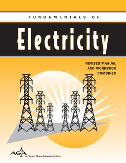 Fundamentals of Electricity – Combined Manual & Workbook