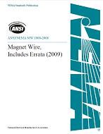 ANSI/NEMA MW 1000-2008