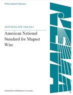 ANSI/NEMA MW 1000-2008 Revision 2-2010