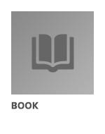 2023 ASHRAE Handbook — HVAC Applications (I-P)