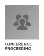 ASHRAE Transactions – 2021 Virtual Conference, Vol. 127, Part 1