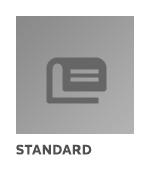 IEC 61158-6-15 Ed. 2.0 b:2010