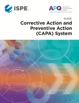 APQ Guide: Corrective Action & Preventive Action (CAPA) System