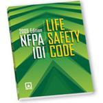 NFPA (Fire) 101